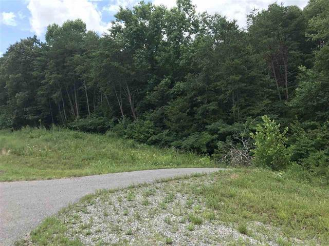 Lot #1&2 Highway 64 - Photo 1