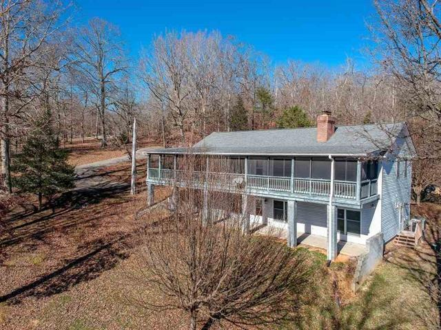 1765 Stump Hollow Rd #52, Spring City, TN 37381 (MLS #1293237) :: Keller Williams Realty | Barry and Diane Evans - The Evans Group