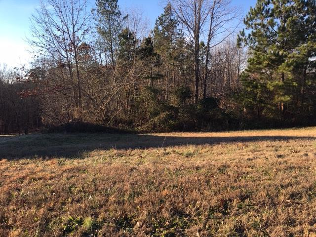 0 Promise Heights Dr #15, Ringgold, GA 30736 (MLS #1293290) :: Chattanooga Property Shop