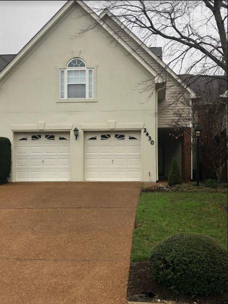 2430 Queens Lace Tr, Chattanooga, TN 37421 (MLS #1293339) :: The Edrington Team