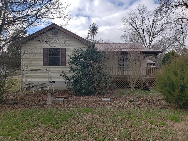 156 Red Bud Ave, Rossville, GA 30741 (MLS #1293521) :: Keller Williams Realty | Barry and Diane Evans - The Evans Group