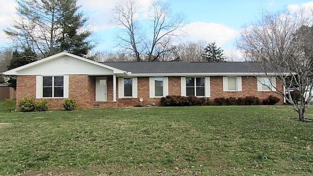 1514 Kippy Dr, Chattanooga, TN 37421 (MLS #1293912) :: Keller Williams Realty   Barry and Diane Evans - The Evans Group