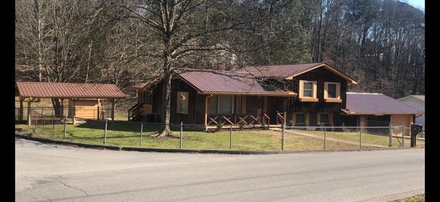 432 N Jenkins Rd, Rossville, GA 30741 (MLS #1293958) :: Chattanooga Property Shop