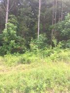 0 Maria Ct 264-265, Ringgold, GA 30736 (MLS #1294104) :: Chattanooga Property Shop