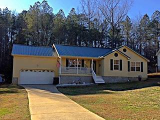 853 Keith Salem Rd, Ringgold, GA 30736 (MLS #1294487) :: Chattanooga Property Shop