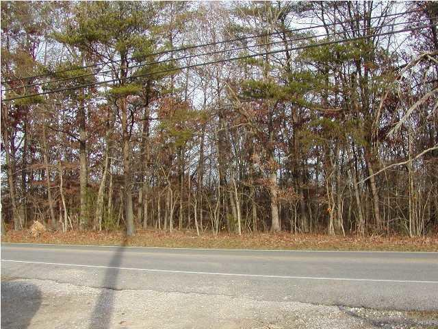 229 Dunbar Rd, Crossville, TN 38572 (MLS #1294546) :: Chattanooga Property Shop
