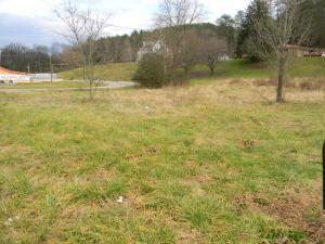 14714 Dayton Pike, Sale Creek, TN 37373 (MLS #1294603) :: Chattanooga Property Shop