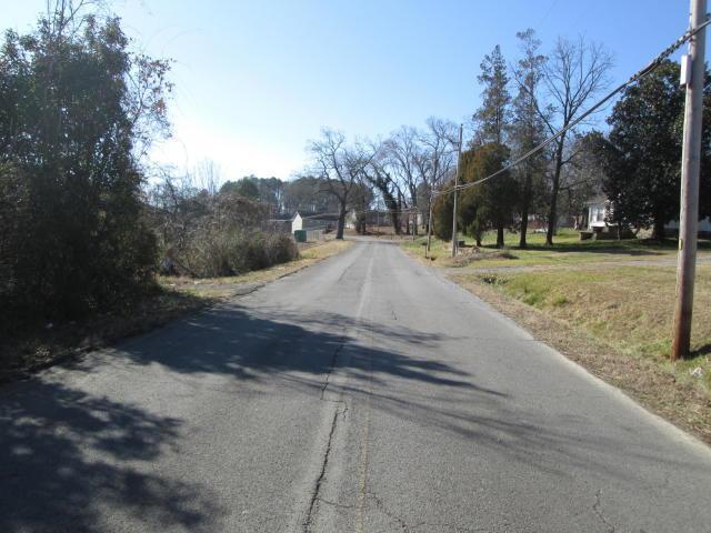 0 Lafayette Rd, Fort Oglethorpe, GA 30742 (MLS #1294863) :: The Edrington Team