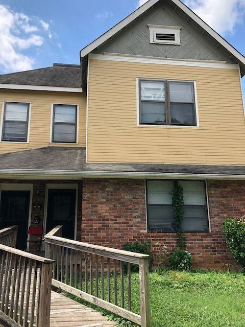 1522 Kirby Ave, Chattanooga, TN 37404 (MLS #1295007) :: Chattanooga Property Shop