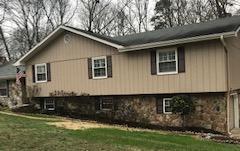 723 Swansons Ridge Rd, Chattanooga, TN 37421 (MLS #1295028) :: Chattanooga Property Shop