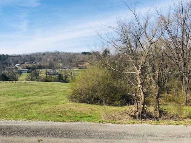 0 Deer Trail, Jasper, TN 37347 (MLS #1295184) :: Chattanooga Property Shop