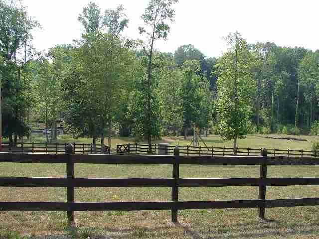 134 NW County Rd #7, Calhoun, TN 37309 (MLS #1295565) :: The Jooma Team
