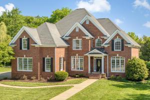 1950 Waterbury Ln, Chattanooga, TN 37421 (MLS #1295615) :: Chattanooga Property Shop