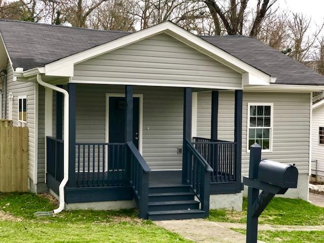 106 Elmwood Dr, Chattanooga, TN 37411 (MLS #1296343) :: The Mark Hite Team
