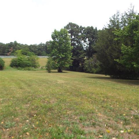 5108 Waterlevel Hwy, Cleveland, TN 37323 (MLS #1296559) :: Chattanooga Property Shop