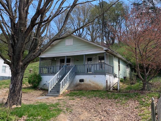 932 Pineville Rd, Chattanooga, TN 37405 (MLS #1296812) :: The Jooma Team