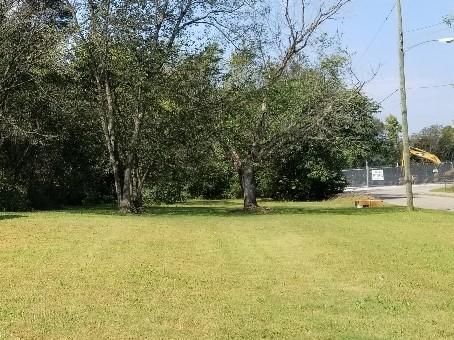 1404 Doyle St, Chattanooga, TN 37404 (MLS #1296868) :: The Edrington Team