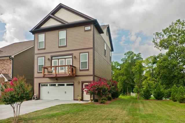 5320 Reneau Way, Chattanooga, TN 37412 (MLS #1297044) :: Chattanooga Property Shop