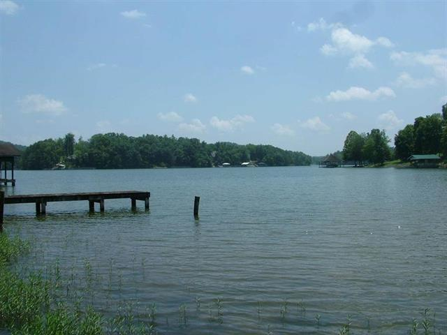 Lot 76 Toestring Cove Rd #76, Spring City, TN 37381 (MLS #1297296) :: Chattanooga Property Shop