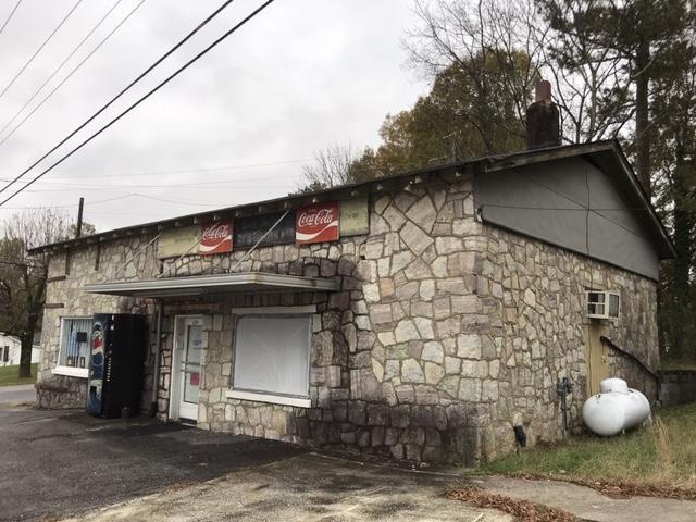 4219 Boynton Dr, Ringgold, GA 30736 (MLS #1297468) :: Chattanooga Property Shop