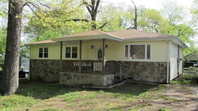 332 Nawaka Ave, Rossville, GA 30741 (MLS #1297876) :: Chattanooga Property Shop