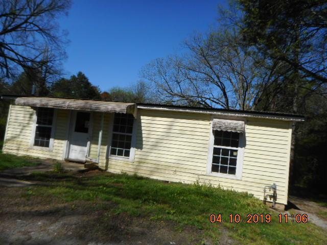 761 Mack Smith Rd, Rossville, GA 30741 (MLS #1297903) :: Chattanooga Property Shop