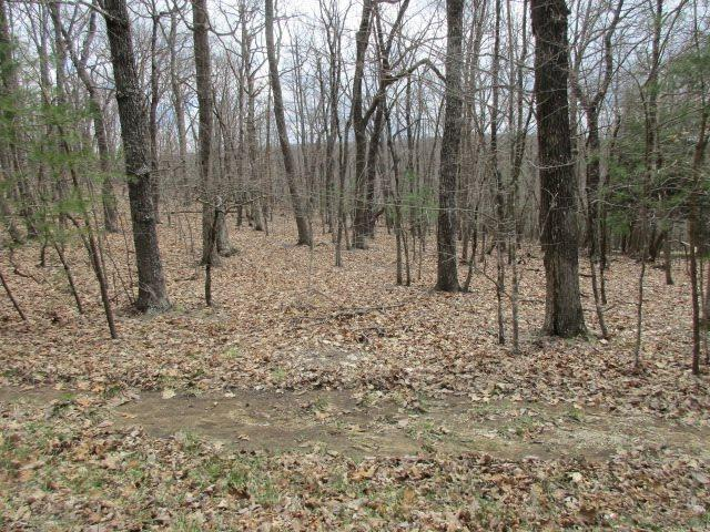 306 Rotherham Dr, Crossville, TN 38558 (MLS #1297953) :: Chattanooga Property Shop