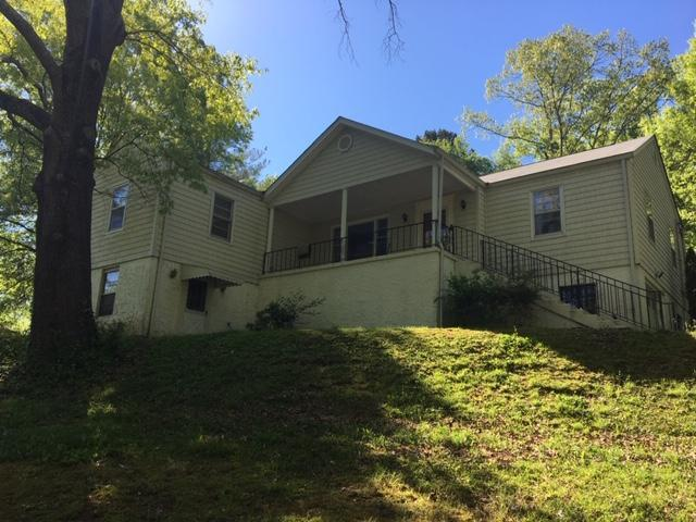 6 Arnold Dr, Chattanooga, TN 37412 (MLS #1298054) :: Chattanooga Property Shop
