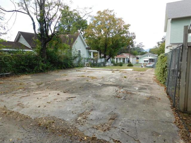 1102 S Greenwood Ave, Chattanooga, TN 37404 (MLS #1298059) :: Chattanooga Property Shop