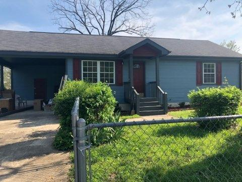 2211 Cheek St, Chattanooga, TN 37406 (MLS #1298217) :: Chattanooga Property Shop