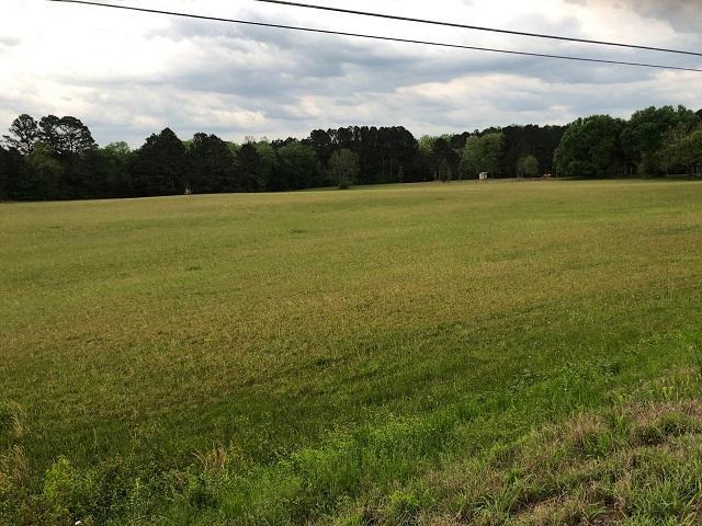 0 N Highway 27, Rock Spring, GA 30739 (MLS #1298382) :: Keller Williams Realty | Barry and Diane Evans - The Evans Group