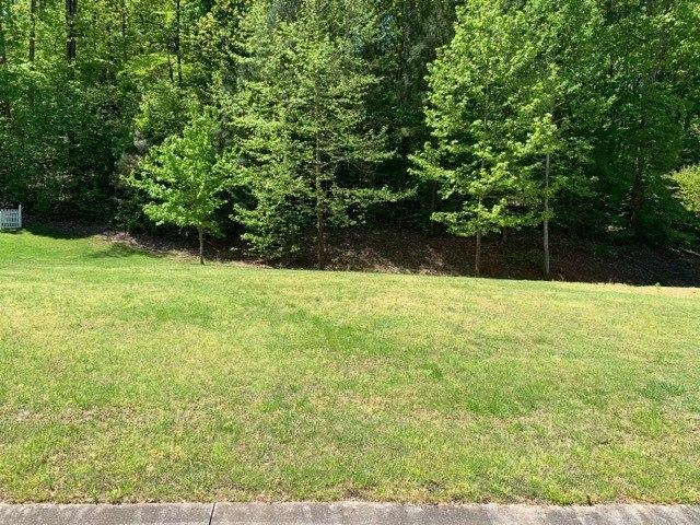 Lot 70 NW Jay Haven Ln, Cleveland, TN 37312 (MLS #1298392) :: Keller Williams Realty | Barry and Diane Evans - The Evans Group