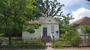 1509 Lynbrook Ave Ave, Chattanooga, TN 37404 (MLS #1298446) :: The Edrington Team