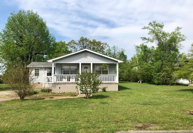 107 Cedar Ln, Chattanooga, TN 37421 (MLS #1298471) :: The Edrington Team
