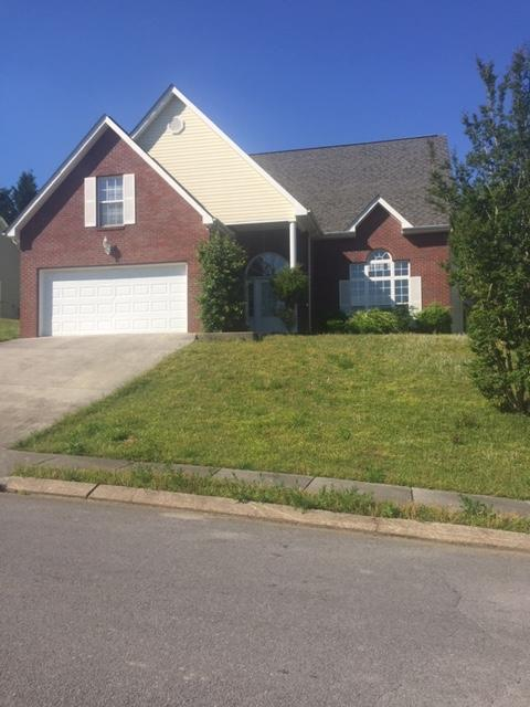 674 Fuller Glen Cir, Chattanooga, TN 37421 (MLS #1298836) :: Chattanooga Property Shop