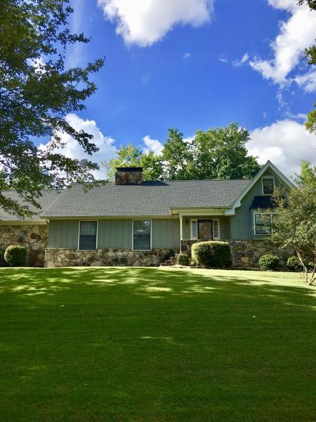 2001 Cleveland Hwy, Dalton, GA 30721 (MLS #1299540) :: Keller Williams Realty | Barry and Diane Evans - The Evans Group