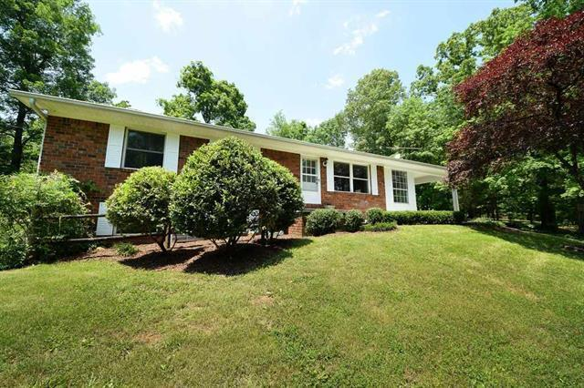263 NE Union Grove Rd, Charleston, TN 37310 (MLS #1300132) :: Chattanooga Property Shop