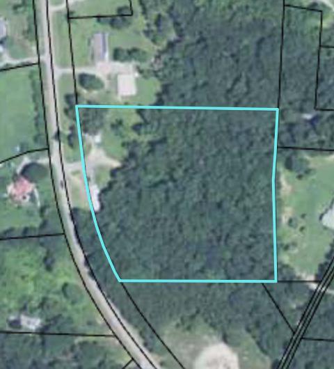 5816 N Ga 301 Hwy, Trenton, GA 30752 (MLS #1300154) :: Chattanooga Property Shop