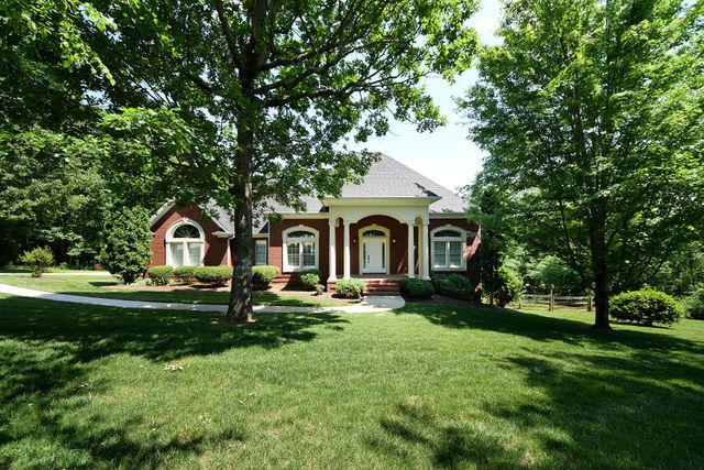 371 NW Mill Hamlet Rd, Charleston, TN 37310 (MLS #1300224) :: Chattanooga Property Shop