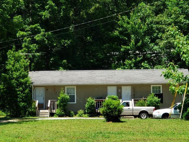 33 Mountain Valley W Dr, Dunlap, TN 37327 (MLS #1300335) :: Chattanooga Property Shop