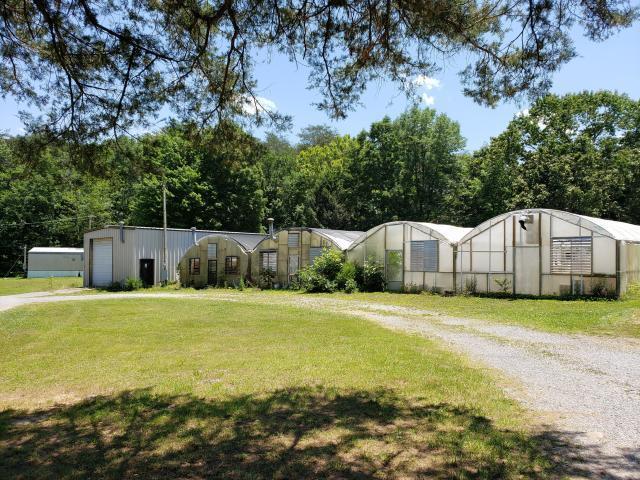 53 Mountain Valley E Dr, Dunlap, TN 37327 (MLS #1300336) :: Chattanooga Property Shop