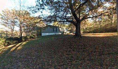 15 Old Lee School Rd, Lafayette, GA 30728 (MLS #1300374) :: Chattanooga Property Shop