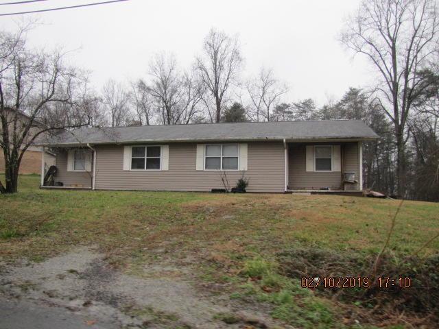 232 Hidden Hills Dr, Dayton, TN 37321 (MLS #1300709) :: Grace Frank Group