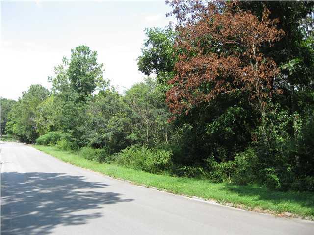 0 Sharon Cir, Ringgold, GA 30736 (MLS #1300748) :: Chattanooga Property Shop