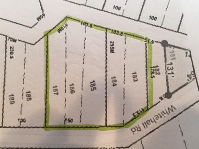 559 Whitehall Rd, Chattanooga, TN 37405 (MLS #1300871) :: Chattanooga Property Shop