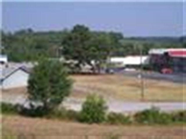 1431 Murrays Chapel Rd, Sweetwater, TN 37874 (MLS #1300879) :: Chattanooga Property Shop