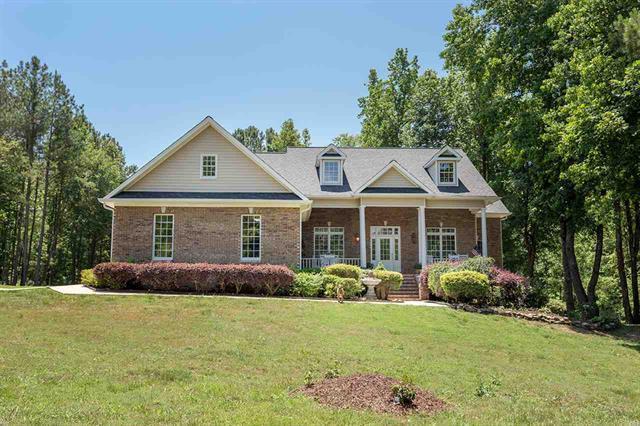 1544 Sloans Gap Rd #5, Ocoee, TN 37361 (MLS #1300922) :: Keller Williams Realty | Barry and Diane Evans - The Evans Group