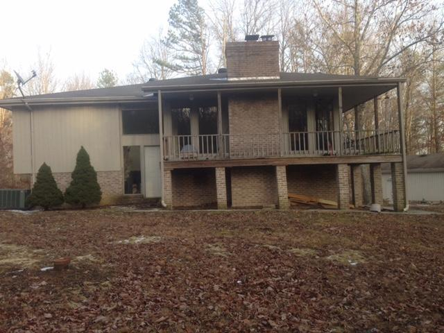 1455 Choctaw Tr, Chattanooga, TN 37405 (MLS #1301446) :: Chattanooga Property Shop