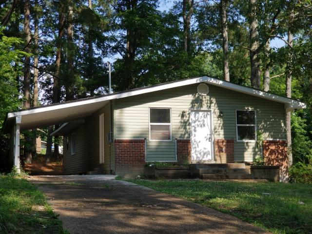 806 Line St, Chattanooga, TN 37404 (MLS #1301513) :: Chattanooga Property Shop