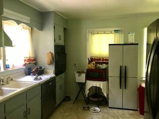 127 Boyd St, Soddy Daisy, TN 37379 (MLS #1301711) :: Grace Frank Group
